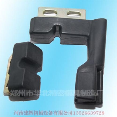 汽车减震器的作用和传统经营模式