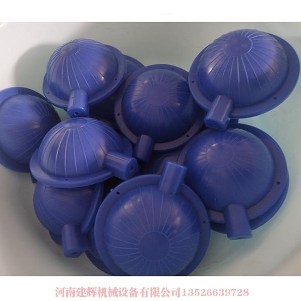 郑州橡胶模具厂家来介绍硅胶制品调色小知识