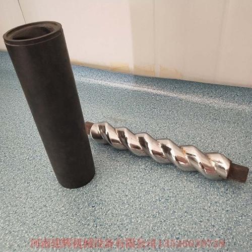 橡胶模具厂家的发展
