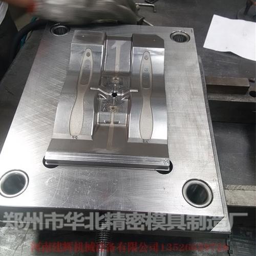 设液态硅橡胶模具时的要点(一)
