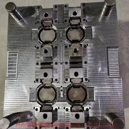 设计与制造橡胶模具的要求