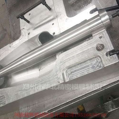 超轻铝合金模具